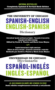 The University Of Chicago Spanish-English Dictionary, 6th Edition ... Meet The Class Of 20 The University Chicago Uic Bookstore Group Portrait Of Jazz Band Pictures Images Stock Royalty Free Building Photos My Love Affair With Used Book Stores Tribune 4212 Best Art Deco Graphics Images On Pinterest A New Home For Seminary Coop Youtube Rolling Thunder Art Dave Dorman Appearances Rebecca Sive Freakonomics Rogue Economist Explores Hidden Side