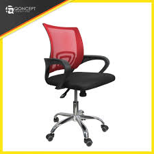 Office Chair For Sale - Office Computer Chair Prices, Brands ... Mesh Office Chairs Uk Seating Top 16 Best Ergonomic 2019 Editors Pick Whosale Chair Home Fniture Arillus Contemporary All W Adjustable Contemporary Office Chair On Casters Childs Mesh Fusion Mhattan Comfort Blue Mainstays With Arms Black Fabric With Back