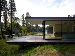 100 River Side House Gallery Of Side Keiji Ashizawa Design 13