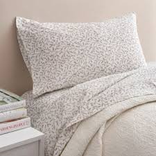 Bed Bath Beyond Austin Tx by Buy Set Bed In A Bag From Bed Bath U0026 Beyond