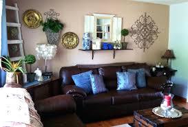 Living Room Corner Cabinet Ideas by Corner Living Room Ideas Home Design And Decor