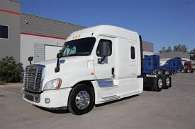 Tractor Trucks For Sale On CommercialTruckTrader.com 2006 Intertional 5500i Paystar Cventional Day Cab Trucks For 2019 New Freightliner Cascadia 6x4 Day Cab Tractor At Premier Lvo Tandem Axle Daycab Sale 11582 Used Cabs Semitractor Export Specialist Used Daycabs In Il New 20 Vnr64t300 9544 Trucks Ari Legacy Sleepers Kenworth T404 For Sale In Laverton North Adtrans Sterling Tractors Semi For Sale Truck N Trailer Magazine 2008 Prostar 8658 Freightliner 7110