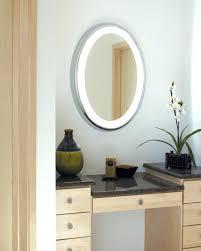 wall mirrors lighted bathroom mirrorbathroom bathroom mirror