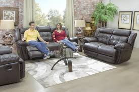 sorento power reclining sofa mor furniture for less leather sofas