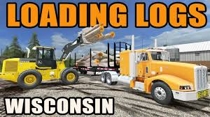 FARMING SIMULATOR 2017 | WISCONSIN LOGGING | TRUCKING AWAY LOGS ... 1988 Intertional 9300 Sfa Dump Truck Item E5704 Sold 2017 Superior Pugmill F3609 For Sale Billings Mt 9455771 3d Milling With Trimble Equipment On A Wirtgen Mill Gps Machine Gmc Cckw 353 Log Truck Thurechts Redcliffe Photo 2001 Ford F550 Xlt Super Duty Service D3505 S Jared Mills Senior Treasury Manager Waste Management Linkedin The Key Of Conical Ball Is Improved In Process Is Loaded Sugar Cane Harvest At Cerradinho S And Sunbelt Rentals Inc Fort Sc Rays Photos Big Day Orland Free Library 4billy Goat Promotions Us Dotter Hall 1981 Freightliner Flc Bv9212 Novem