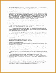 A Simple Resume Professional Resume Sample With No Work Experience ... 021 Basic Resume Template Examples Writing Simple Rumes Elegant Attorney Samples And Guide Resumeyard Hairstyles Amazing Top Templates Best By Real People Dentist Assistant Sample A Professional Sample With No Work Experience 15 Easy Resume Examples Fabuusfloridakeys 7 Food Beverage Attendant 2019 Word Pdf Wordpad Lazinet Mplates You Can Download Jobstreet Philippines Sales Representative New Manufacturing Operator Velvet Jobs Midlevel Software Engineer Monstercom