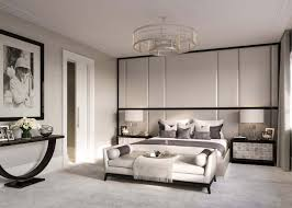 100 New York Style Bedroom Upper East Side Apartment Luxury Interior Design In Elicyon