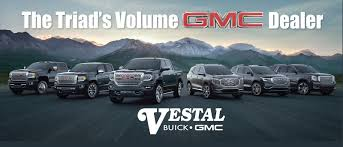 Buick GMC Dealer Serving Greensboro, Winston Salem, High Point ... 2017 Gmc Sierra 1500 Safety Recalls Headlights Dim Gm Fights Classaction Lawsuit Paris Chevrolet Buick New Used Vehicles 2010 Information And Photos Zombiedrive Recalling About 7000 Chevy Trucks Wregcom Trucks Suvs Spark Srt Viper Photo Gallery Recalls Silverado To Fix Potential Fuel Leaks Truck Blog 2013 Isuzu Nseries 2010 First Drive 2500hd Duramax Hit With Over Sierras 8000 Face Recall For Steering Problem Youtube Roadshow