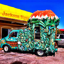 Hukilau Hut LLC, Sarasota, Florida - Delicious Food ! Hawaiian... Used Mister Softee Ice Cream Truck For Sale 2005 Wkhorse Pizza Food In California These Franchisees Are On Fire Not When It Comes To Philanthropy Shaved Vendor Stock Photos Images Alamy Mojoe Kool Hawaiian Shave Snoballs Truck Rolls Into Midstate All Natural Shaved Ice Company Vintage Snow Cone Trailer Logos Gmc Mobile Kitchen For Sale Texas Los Angeles Polar Tropical Sweet Treats Nashville Mile High Kona Denver Trucks Roaming Hunger