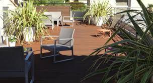 best price on patio de violette in uzes reviews