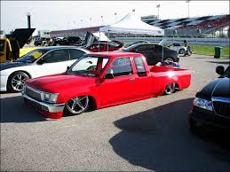 Mini-truck | JDMJunkee.com - JDM Blog Fsft 88 S10 Mini Truck 2000 Obo 2017 Holden Colorado Previewed By Chevrolet S10 Aoevolution 2009 Truck Masters Japan Tour Final Nissan 720 Mini Photo 17 Tubbed Chevy Gmc S15 Pickups Pinterest Luxury Bagged On 24s Oasis Amor Fashion On Instagram Pictamz Severed Ties 99 Matt Cooper 31x105 Mini_trucks Pickup Pro Street Fantastic Paint Narrowed Reviews Research New Used Models Motor Trend