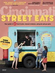 100 Food Trucks In Cincinnati Recipe A ShortTimers Goetta Cincy Goetta Pinterest