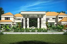 Modern Houseplans House Plans In South Modern House Designs With