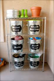 Christmas Tree Storage Bin Home Depot by Best 25 Toy Storage Bins Ideas On Pinterest Kids Storage