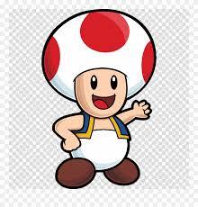 Toad À Colorier Clipart Clipart Png Download 779999 SeekClipart