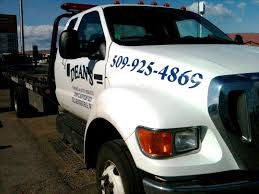 Dean's Towing & Auto Service | Serving Ellensburg With Your Auto And ... Uhauls Ridiculous Carbon Reduction Scheme Watts Up With That How Much To Tip A Tow Truck Driver Best Car 2018 Tow Truck What Do You Tip A Driver 1 Killed Injured In Shooting At Southwest Pladelphia Yard On Job Bosn Hrhbosnheraldcom W How Much To Covenant Towing And Transport Rifle Co 81650 Video Florida Man Plays Tug Of War As Tries Repo Bradenton Service Company Fl 247 Cheap M25 Bike Breakdown Recovery Auction 6 People Arent Tipping But Should Be Pinterest Roadside Blue Springs Mo Kansas On The Job Boston Herald