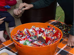 Halloween Candy Tampering Calgary by Investigation Shows Reports Of Needles In Candy Unfounded Ottawa