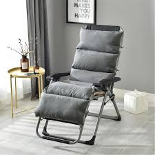 GUO Removable Woven Chair Folding Lounge Chair Pad One-piece Cushion  Rocking Chair Cushion Plush Universal Mat Patio Festival Rocking Metal Outdoor Lounge Chair With Gray Cushion 2pack Outsunny Folding Zero Gravity Cup Holder Tray Grey Orolay Comfortable Relax Zyy15 Best Choice Products Foldable Recliner W Headrest Pillow Beige Guo Removable Woven Pad Onepiece Plush Universal Mat Us 7895 Sobuy Fst16 W Cream And Adjustable Footrestin Chaise From Fniture On Ow Lee Grand Cay Swivel Rocker Ikea Poang Kids Chairs Pair Warisan Onda Modway Traveler Green Stripe Sling Leya Rocking Wire Frame Freifrau