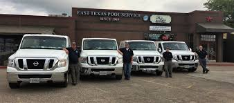 Service — East Texas Pool Service Kinloch Equipment Supply Inc Opdyke Forklift Lift Truck Sales Tx Garland Texas Repair Parts Rentals New Trucks Rpm Houston Used Tow And For Sale Dallas Wreckers Home 2014 Toyota Industrial 7fbcu15 In 1000 N First Wrecker Capitol Leb Truck Isaacs Service Tyler Longview Heavy Duty Auto Towing Heil Of East Pool