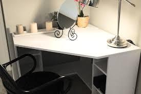 Wall Mounted Desk Ikea Hack by Reception Desk Ideas Ikea Best 25 Cheap Desk Ideas On Pinterest
