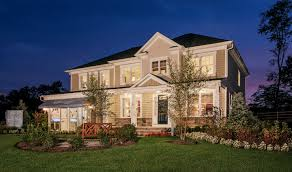 100 Modern Homes For Sale Nj New In Robbinsville NJ 131 Communities NewHomeSource
