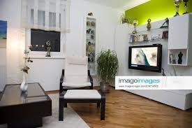 stockfoto modernes wohnzimmer modern living room blwx