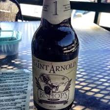 St Arnold Pumpkinator 2014 by Saint Arnold U0027 Spring Bock Beer Liquid Diet Pinterest Food