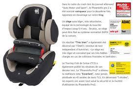 test siege auto groupe 2 3 sur le quotidien d une maman mais pas que test siège
