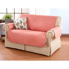 Boscovs Lazy Boy Sofas by Good Pet Quilted Furniture Protector Boscov U0027s