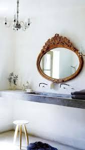 American Standard Retrospect Countertop Sink by 16 Best Plumbing Pedestal Sinks Images On Pinterest Bathroom