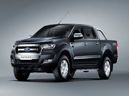 Ford Midsize Pickup Truck 2015 Small Pickup Trucks Best Image Truck Kusaboshicom Us Midsize Sales Jumped 48 In April Coloradocanyon Forbidden Fruit 5 Americans Cant Buy The 2016 Was Year Fought Back 10 Cheapest New 2017 12 Perfect Pickups For Folks With Big Fatigue Drive 2018 Frontier Midsize Rugged Nissan Usa 2019 Ford Ranger Looks To Capture The Midsize Pickup Truck Crown Colorado Diesel War Toyota Tacoma Dominates But Jeep Truckss