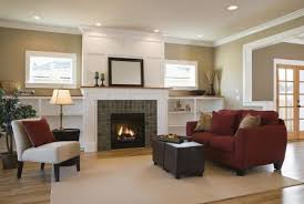 Best Living Room Paint Colors 2016 by Best Color For Living Room Walls Color Palette Generator Based On
