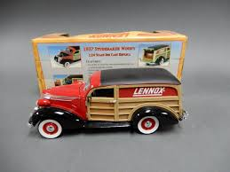LOT OF 2 LENNOX TOY REPLICAS FIRE ENGINE PEDAL CAR WITH KEY & BOX ... Goki Vintage Fire Engine Ride On Pedal Truck Rrp 224 In Classic Metal Car Toy By Great Gizmos Sale Old Vintage 1955 Original Murray Jet Flow Fire Dept Truck Pedal Car Restoration C N Reproductions Inc Not Just For Kids Cars Could Fetch Thousands At Barrett Model T 1914 Firetruck Icm 24004 A Late 20th Century Buddy L Childs Hook And Ladder No9 Collectors Weekly Instep Red Walmartcom Stuff Buffyscarscom Page 2