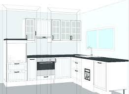 dimensions meubles cuisine ikea meuble d angle haut cuisine dimension meuble d angle cuisine