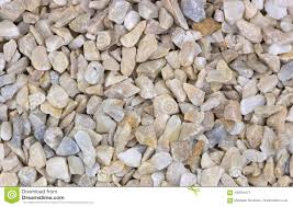 Texture Pattern Background Marble Chips For Landscaping Pebbles Close Up Samples A Hard Crystalline Metamorphic Form Of Limestone