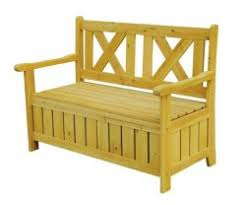Rubbermaid Patio Storage Bench by Outdoor Patio Storage Benches The Urban Backyard