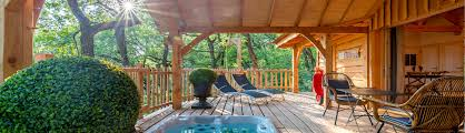 100 Tree Houses With Hot Tubs House And Hot Tub Luxury Cabins With Hottubs