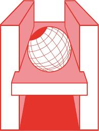 panneau de chambre panneaux sandwichs isothermes polyurethane pour chambre froide