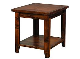 furniture cheap living room end table design easy tips in