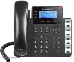 GXP1630 Basic IP Phone- Grandstream Networks Fluentstream Pricing Features Reviews Comparison Of Voip For A Small Business Pbx Top 3 Best Phones Users Telzio Blog Vonage Vs Magicjack Top10voiplist Phone And Internet Plans Plan Im Cmerge Systems 877 9483665 Voip Icall Iphone Ipad Review Youtube Onsip Dect Centurylink Review 2018 Services Standard System Bundle Nonvoip Lines And Up To 50 Ooma Office Compisonchart Igtech365 365 Computer Networking