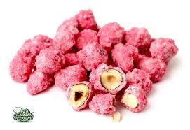 la cuisine debernard maison a faire soi meme 16 la cuisine de bernard pralines roses