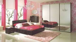 Dazzling Bedroom Wall Mirrors Also Mirror Design In With Pink Color Other Gallery Of For Minimalist Decorative Uk