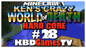 Minecraft Melon Seeds by Minecraft Hard Core Kcwd Ep 28 A Quest For An Abandoned