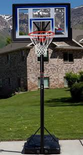 Portable Archives - BestOutdoorBasketball Backyard Basketball Court Utah Lighting For Photo On Amusing Ball Going Through Basket Hoop In Backyard Amateur Sketball Tennis Multi Use Courts L Dhayes Dream Half Goal Installation Expert Service Blog Dream Court Goals Atlanta Metro Area Picture Fixed On Brick Wall A Stock Dimeions Home Hoops Gallery Sport The Pinterest Platinum System Belongs The Portable Archives Bestoutdoorbasketball Amazoncom Lifetime 1221 Pro Height Adjustable