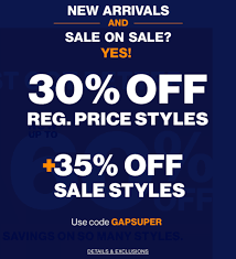 Gap Canada Coupon Code Sale: Save 30% Off Regular Price ... Gap Outlet Survey Coupon Wbtv Deals Coupon Code How To Use Promo Codes And Coupons For Gapcom Stacking Big Savings At Gapbana Republic Today Coupons 40 Off Everything Bana Linksys 10 Promo Code Airline Tickets Philippines Factory November 2018 Last Minute Golf As Struggles Its Anytical Ceo Prizes Data Over Design Store Off Printable Indian Beauty Salons 1 Flip Flops When You Use A Family Brand Credit Card Style Cash Earn Online In Stores What Is Gapcash Codes Hotels San Antonio Nnnow New
