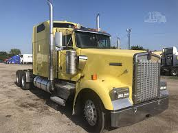 2005 KENWORTH W900B 2013 Intertional Prostar Pacific Freightliner Northwest Chevrolet Buick Gmc Ltd New Used Cars In Port Alberni Truck 4x4 Sales Car Warranty Ventura Ca Dealer 2001 Freightliner Fl70 Wa 5003189560 2002 Chevrolet 3500 Service Mechanic Utility For Sale 2005 7400 5003896621 Industrial Finishes On Twitter Thanks To Creative Media Rebuilt Tramissions Powertrain Parts Ford Ranger Delivers Record Firsthalf Across Asia Paclease Peterbilt Inc