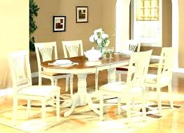 Washable Chair Pads With Ties Dining Cushions Indoor Room