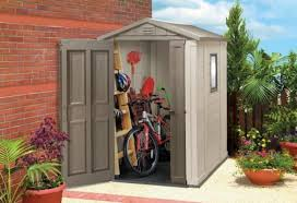 Keter Manor 4x6 Storage Shed by 16 Keter Manor 4x6 Shed Lifetime 15x8 Plastic Storage Shed