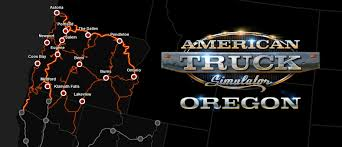 American Truck Simulator - Oregon On Steam Rugged Reporter By Kyocera Mobile Truck Pack V15 Ats Mods American Truck Simulator Aths Central California Chapter All Trucking Transport Inc Best Image Kusaboshicom 100 Save Game Free Cam The Great Stop On The Mall Runindc 2017 Show Simulator Arizona Steam Americas Trucker Shortage Is Hitting Home Fortune Uber Keeps Truckin As Freight Expands Nationwide Sfchroniclecom Pin Barry Watson Pinterest Peterbilt