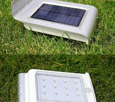 outdoor solar wall light 16pcs led s end 2 27 2018 9 15 am